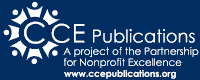 CCE Publications Logo